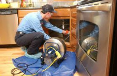 Drain cleaning company in Tempe, AZ, with experienced plumbers always just around the corner from you.